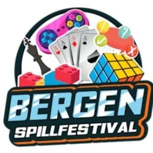 Bergen Spillfestival